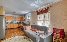 6-комнатный дом, 220 м², 7.8 сот., мкр Калкаман-2 за 50 млн 〒 в Алматы, Наурызбайский р-н