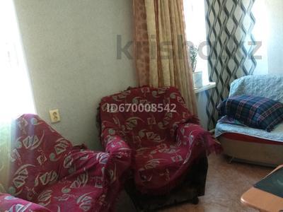 4-комнатный дом, 86.5 м², 15 сот., Восточная 10 за 14 млн 〒 в Кокпекты