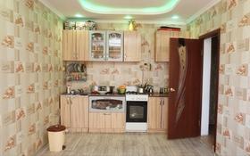 6-комнатный дом, 200 м², 6 сот., Кок арна 53а за 25 млн 〒 в Атырау