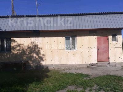 3-комнатный дом, 48 м², 8 сот., Микрорайон Восточный 8 за 5.5 млн 〒 в Талдыкоргане — фото 4