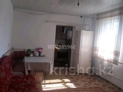 3-комнатный дом, 48 м², 8 сот., Микрорайон Восточный 8 за 5.5 млн 〒 в Талдыкоргане — фото 6
