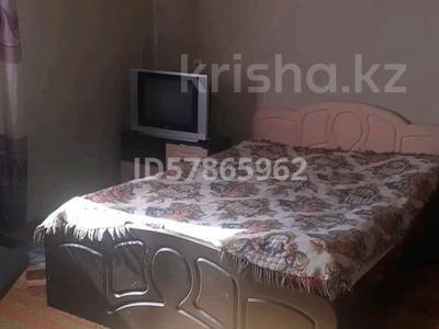 3-комнатный дом, 48 м², 8 сот., Микрорайон Восточный 8 за 5.5 млн 〒 в Талдыкоргане — фото 9