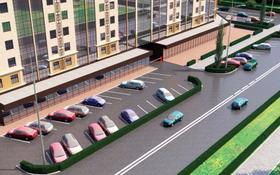 4-комнатная квартира, 140.2 м², 7/10 этаж, Абулхаир хана за ~ 25.2 млн 〒 в Уральске