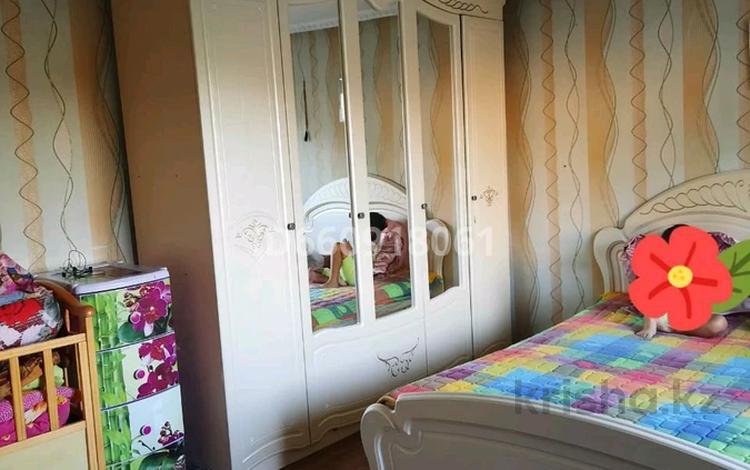 2-комнатный дом, 40 м², 8 сот., Алатауская трасса 10 за 7.5 млн 〒 в Туздыбастау (Калинино)