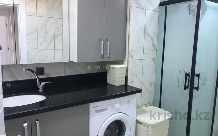 3-комнатная квартира, 90 м², 3/5 этаж на длительный срок, Liman mah. 3 за 855 000 〒 в Анталье