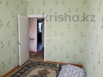 4-комнатная квартира, 75 м², 3/5 этаж, Мкр Восток за 24 млн 〒 в Шымкенте, Енбекшинский р-н