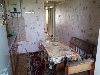 4-комнатная квартира, 75 м², 3/5 этаж, Мкр Восток за 24 млн 〒 в Шымкенте, Енбекшинский р-н — фото 13