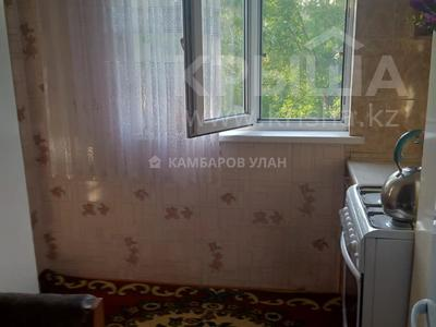 4-комнатная квартира, 75 м², 3/5 этаж, Мкр Восток за 24 млн 〒 в Шымкенте, Енбекшинский р-н — фото 18