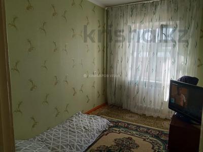 4-комнатная квартира, 75 м², 3/5 этаж, Мкр Восток за 24 млн 〒 в Шымкенте, Енбекшинский р-н — фото 4