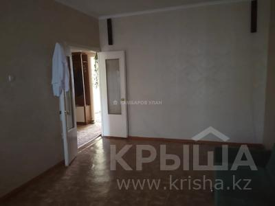 4-комнатная квартира, 75 м², 3/5 этаж, Мкр Восток за 24 млн 〒 в Шымкенте, Енбекшинский р-н — фото 5