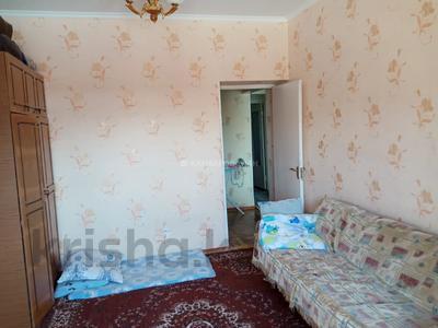 4-комнатная квартира, 75 м², 3/5 этаж, Мкр Восток за 24 млн 〒 в Шымкенте, Енбекшинский р-н — фото 8