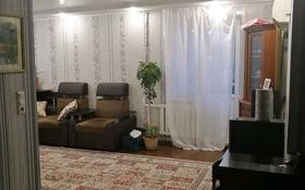 4-комнатная квартира, 76 м², 4/5 этаж, Сатпаева 22 за 12 млн 〒 в Экибастузе