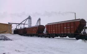 Завод 1.8 га, Северная промзона 58 за 1.5 млн 〒 в Кокшетау