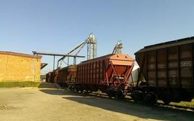 Завод 1.8 га, Северная промзона 12/58 за 450 млн 〒 в Кокшетау