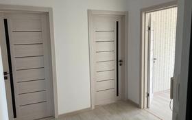 3-комнатная квартира, 62.3 м², 5/5 этаж, Урдинская за ~ 15 млн 〒 в Уральске