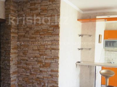 2-комнатная квартира, 64 м², 6/9 этаж помесячно, Достык 12 за 250 000 〒 в Алматы, Медеуский р-н — фото 2