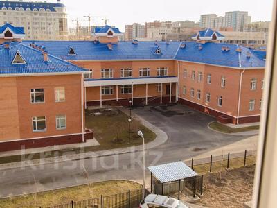 3-комнатная квартира, 138 м², 4/9 этаж, Енбекшилер 21 за ~ 97.6 млн 〒 в Нур-Султане (Астана), Есиль р-н — фото 8