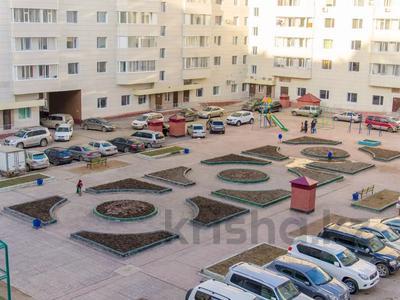 3-комнатная квартира, 138 м², 4/9 этаж, Енбекшилер 21 за ~ 97.6 млн 〒 в Нур-Султане (Астана), Есиль р-н — фото 6