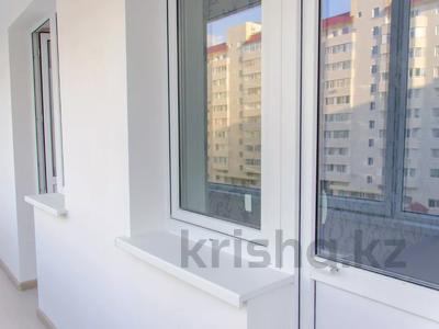 3-комнатная квартира, 138 м², 4/9 этаж, Енбекшилер 21 за ~ 97.6 млн 〒 в Нур-Султане (Астана), Есиль р-н — фото 5