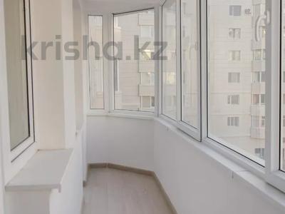 3-комнатная квартира, 138 м², 4/9 этаж, Енбекшилер 21 за ~ 97.6 млн 〒 в Нур-Султане (Астана), Есиль р-н — фото 4