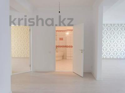 3-комнатная квартира, 138 м², 4/9 этаж, Енбекшилер 21 за ~ 97.6 млн 〒 в Нур-Султане (Астана), Есиль р-н — фото 3