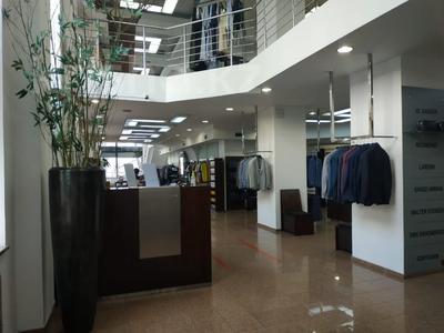 Помещение площадью 1001 м², Тулебаева 53 за 5 000 〒 в Алматы