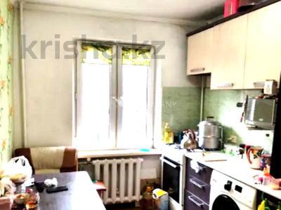 3-комнатная квартира, 64 м², 2/5 этаж, Шагабутдинова — Гоголя за 30 млн 〒 в Алматы, Алмалинский р-н