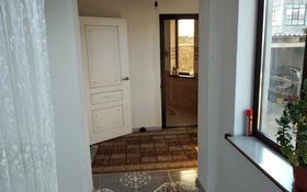 8-комнатный дом, 182 м², 6 сот., мкр Мадениет, Мкр Мадениет за 33 млн 〒 в Алматы, Алатауский р-н