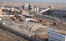 Промбаза 70 соток, Ойыл 1 за 250 〒 в Нур-Султане (Астана), Сарыарка р-н