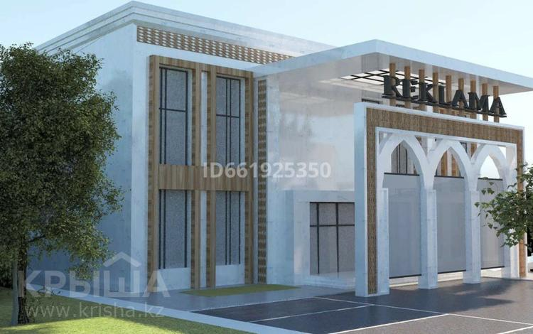 Помещение площадью 900 м², Майлина — Жумабаева за 7 000 〒 в Нур-Султане (Астана)
