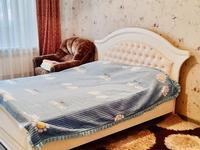 1-комнатная квартира, 40 м², 2/5 этаж по часам, Наурызбай батыра 28 — Жибек жолы за 2 000 〒 в Алматы, Алмалинский р-н