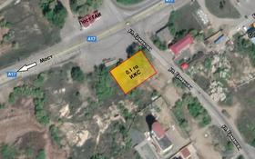 Участок 10 соток, Ермакова 59 — А17 за 22 млн 〒 в Павлодаре