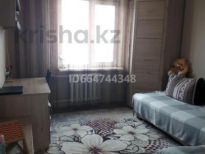 3-комнатная квартира, 62 м², 6/6 этаж, улица Бажова 542 за 15 млн 〒 в Усть-Каменогорске