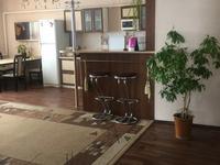 4-комнатный дом, 122 м², 10 сот., Ул.Кокорина 165 за 16 млн 〒 в Усть-Каменогорске