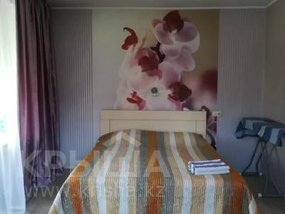 1-комнатная квартира, 30 м² посуточно, мкр Тастак-3, Мауленова 38 — Наурызбай батыра- гоголя за 8 000 〒 в Алматы, Алмалинский р-н — фото 8