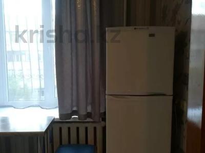 1-комнатная квартира, 30 м² посуточно, мкр Тастак-3, Мауленова 38 — Наурызбай батыра- гоголя за 8 000 〒 в Алматы, Алмалинский р-н — фото 10