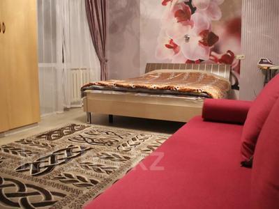 1-комнатная квартира, 30 м² посуточно, мкр Тастак-3, Мауленова 38 — Наурызбай батыра- гоголя за 8 000 〒 в Алматы, Алмалинский р-н — фото 2