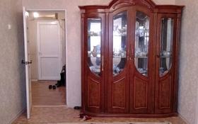 3-комнатная квартира, 59 м², 3/3 этаж, Ст. Мангишлак 41 за 6 млн 〒 в Мангышлаке