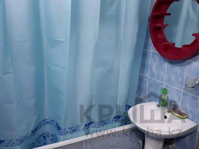 1-комнатная квартира, 37.5 м², 4 этаж по часам, Мангiлiк Ел (Ленина) 15 — Ибраева за 1 000 〒 в Семее — фото 11