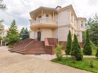 8-комнатный дом, 430 м², 20 сот.