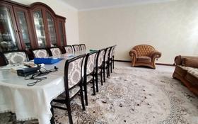 5-комнатный дом, 220 м², 11 сот., Заречный-3 50 за 35 млн 〒 в Актобе, Новый город