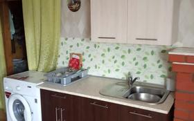 5-комнатный дом, 107.5 м², 9 сот., ул Совхозная 30 — Каирбекова за 13 млн 〒 в Костанае