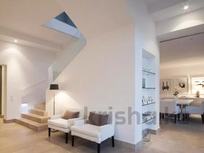 5-комнатный дом, 312 м², 8 сот., Курортный проспект 41 за ~ 247.5 млн 〒 в Сочи