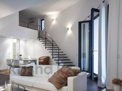 5-комнатный дом, 312 м², 8 сот., Курортный проспект 41 за ~ 247.5 млн 〒 в Сочи — фото 12