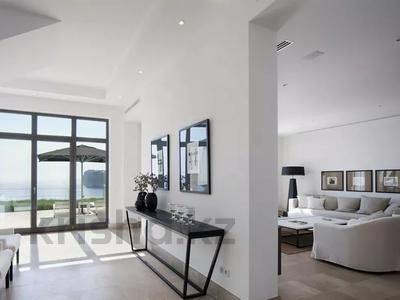 5-комнатный дом, 312 м², 8 сот., Курортный проспект 41 за ~ 247.5 млн 〒 в Сочи — фото 2