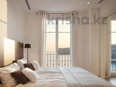 5-комнатный дом, 312 м², 8 сот., Курортный проспект 41 за ~ 247.5 млн 〒 в Сочи — фото 5