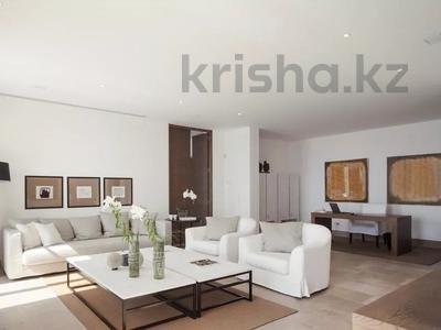 5-комнатный дом, 312 м², 8 сот., Курортный проспект 41 за ~ 247.5 млн 〒 в Сочи — фото 9