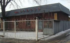 Помещение площадью 120 м², Пр. Сейфуллина 45 за 110 млн 〒 в Алматы, Турксибский р-н