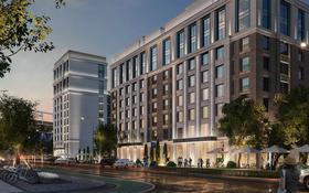 3-комнатная квартира, 105 м², Туран 22 за ~ 48.5 млн 〒 в Нур-Султане (Астана), Есиль р-н