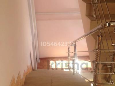 15-комнатный дом помесячно, 500 м², 20 сот., Киснеревых 33 за 550 000 〒 в Бурабае — фото 3